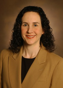 Melissa Kaufman, MD. PhD Uro. Surgery resident nf